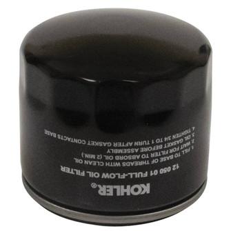 055-105 Oil Filter on
