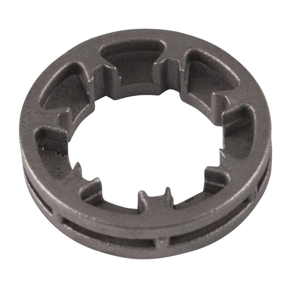 Stens Sprocket Bearing  635-428 Replaces OEM Stihl 9512 933 2260