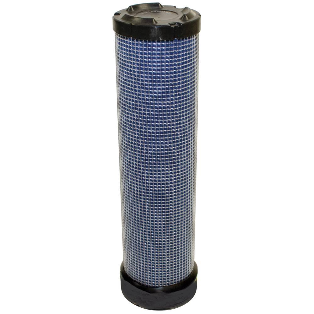 1106331 Engine Air Filter  Fits Caterpillar 416C 416D 420D 424D 426C 1318903 236