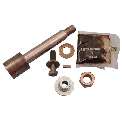 103-9086 Spindle Assembly Kit