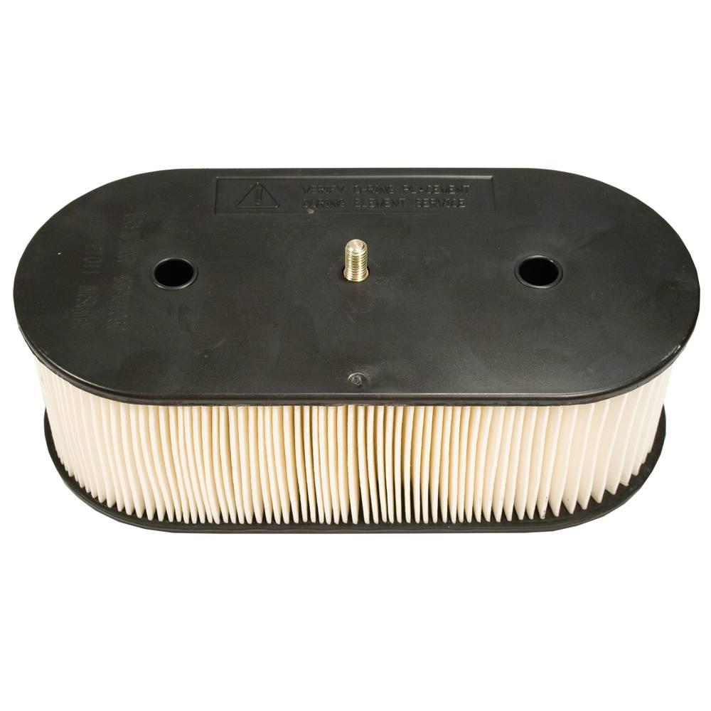 Replacement Tool Part Air Filter For KAWASAKI 11013-7031 Engine Kit Lawn Mower