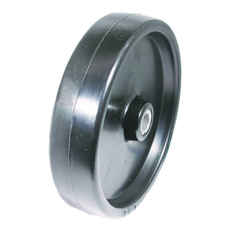 Deck Wheels