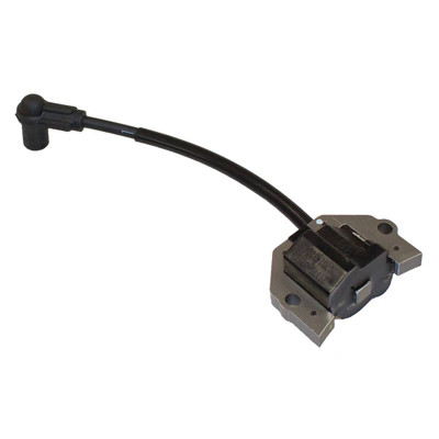 21171-0713 Ignition Coil