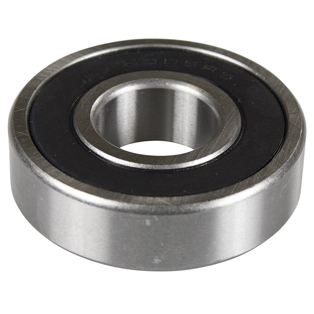 483303 Wright 71460017 100-7599 Dual Sealed Ball Bearing Replacement 17146017