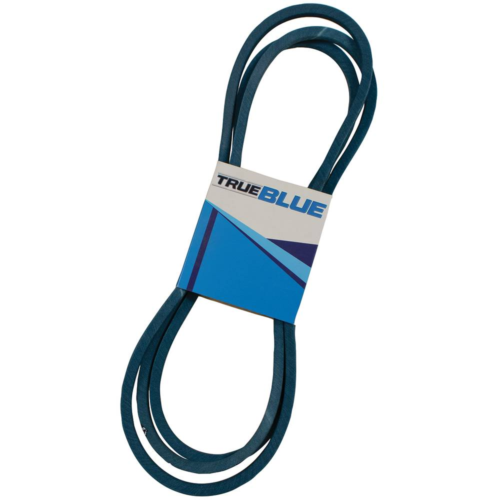STENS 258-117 made with Kevlar Replacement Belt