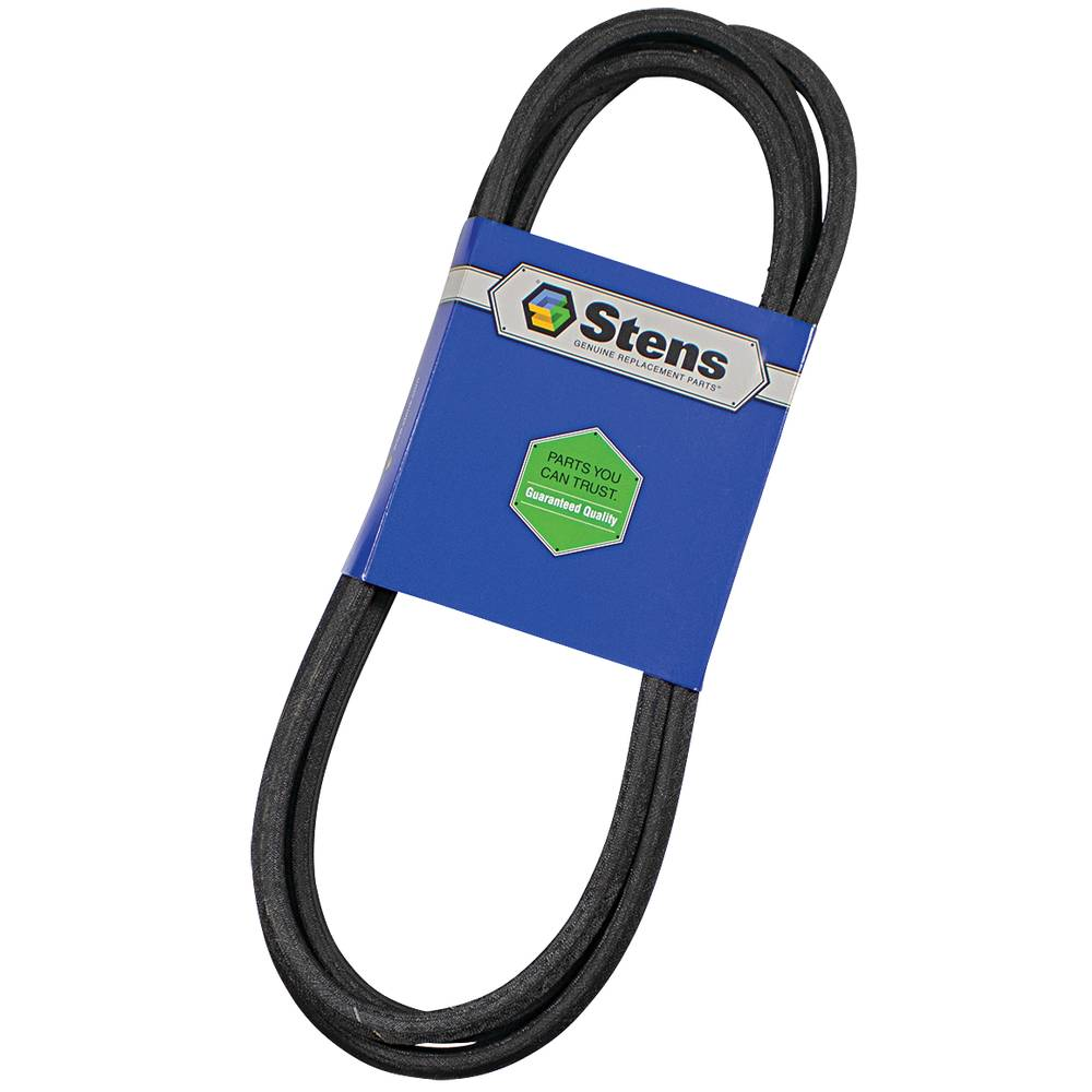 STENS 265-835 made with Kevlar Replacement Belt