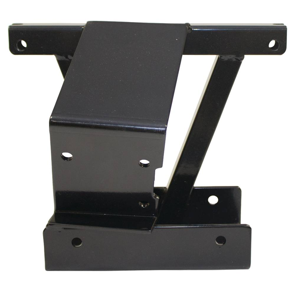Fits Club Car: DS 1993 and Newer Replaces Club Car: 1016353 Stens 285-033 Delta Plate Sub Assembly