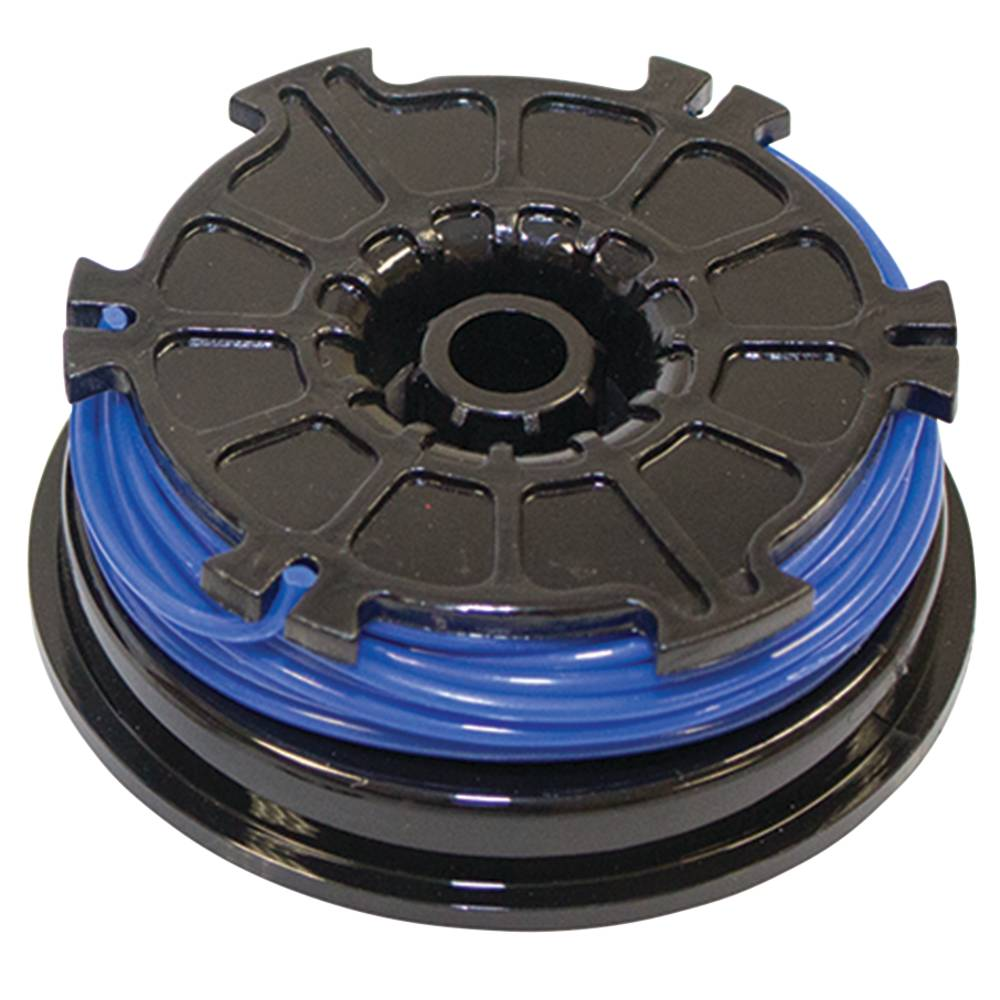 Stens OEM Replacement Trimmer Head Spool part# 385-056