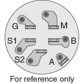 [DIAGRAM_5UK]  430-128 Ignition Switch   Indak Ignition Switch Wiring Diagram Riding Mower      JThomas Parts