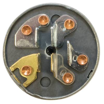 430-173 Ignition Switch