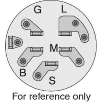 430-770 Ignition Switch on john deere 2150 wiring diagram, john deere 50 wiring diagram, john deere 970 wiring diagram, john deere 670 wiring diagram, john deere 4400 wiring diagram, john deere 5210 wiring diagram, john deere 655 wiring diagram, john deere 320 wiring diagram, john deere 4000 wiring diagram, john deere 350 wiring diagram, john deere 1250 wiring diagram, john deere 5200 wiring diagram, john deere 2550 wiring diagram, john deere 1070 wiring diagram, john deere 80 wiring diagram, john deere solenoid wiring diagram, john deere 5020 wiring diagram, john deere 850 wiring diagram, john deere 70 wiring diagram, john deere 330 wiring diagram,
