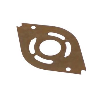 Hydro Gear Pump Parts