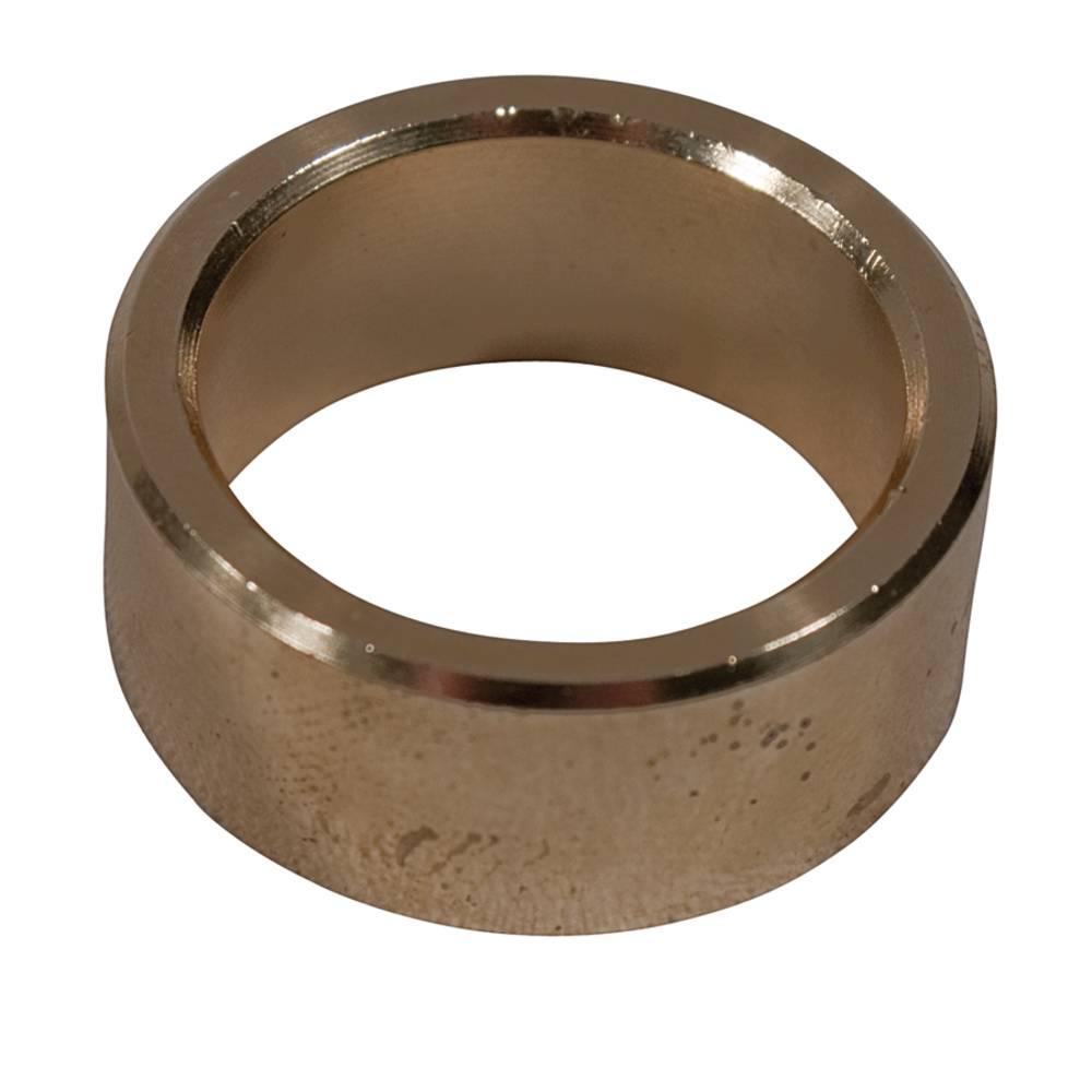 Reducer Ring fits Stihl TS350, TS360, TS400, TS410 replaces 0000 708 4200