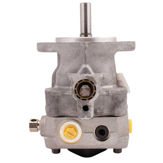 Hydro Gear Pumps