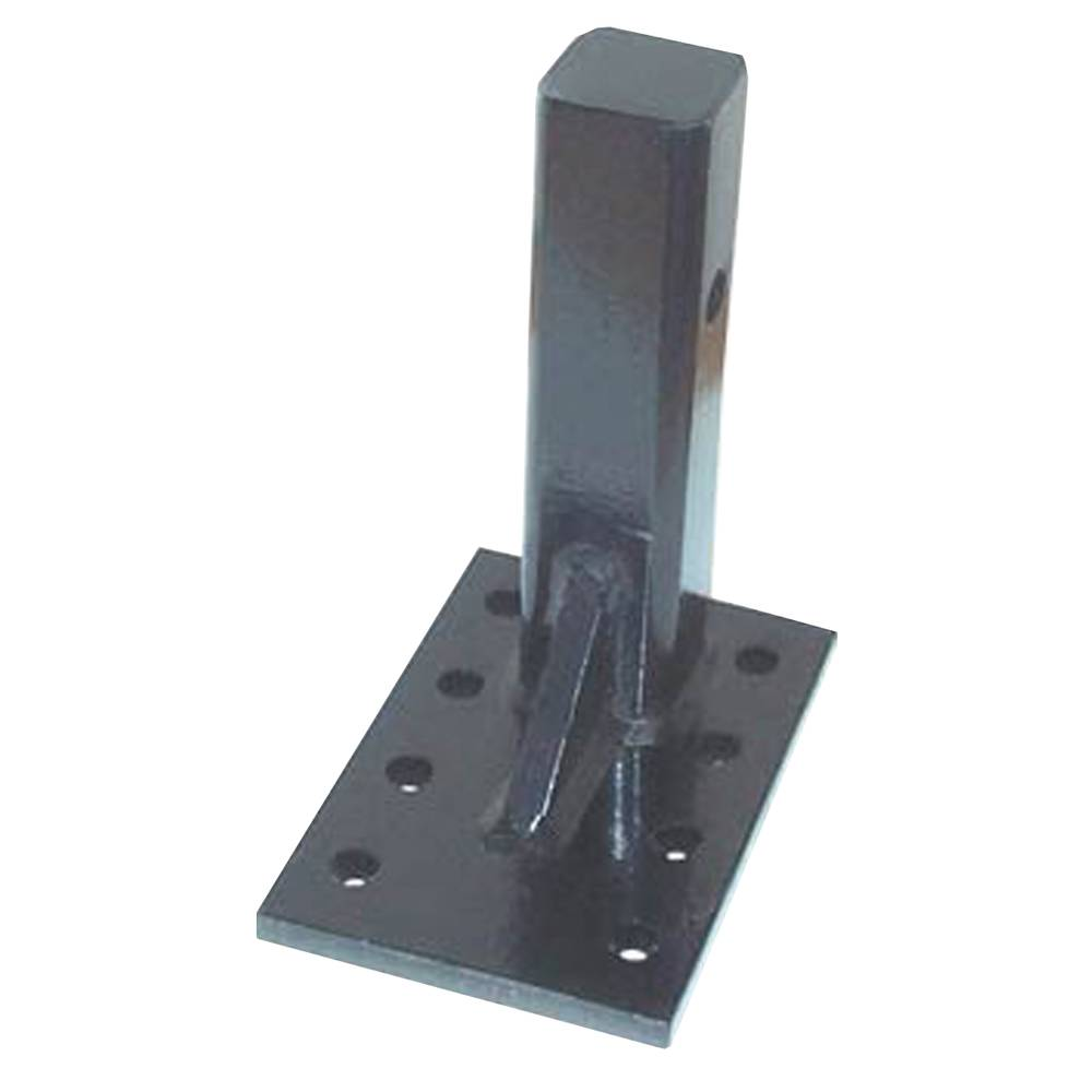 Stens 756-046 Hitch for 2 Receiver