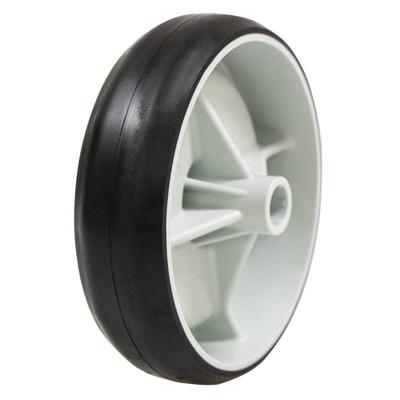 Log Splitter For Sale >> ST-269 Edger Wheel