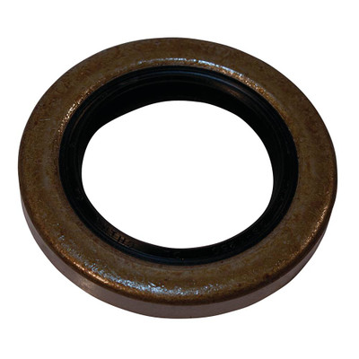 TR-211 Grease Seal